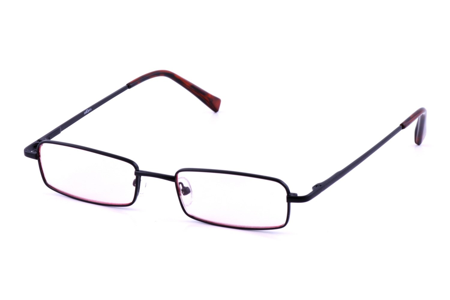 432c6d273c0 Reading Glasses - Computer Vision Aides Eyewear glasses and contact ...