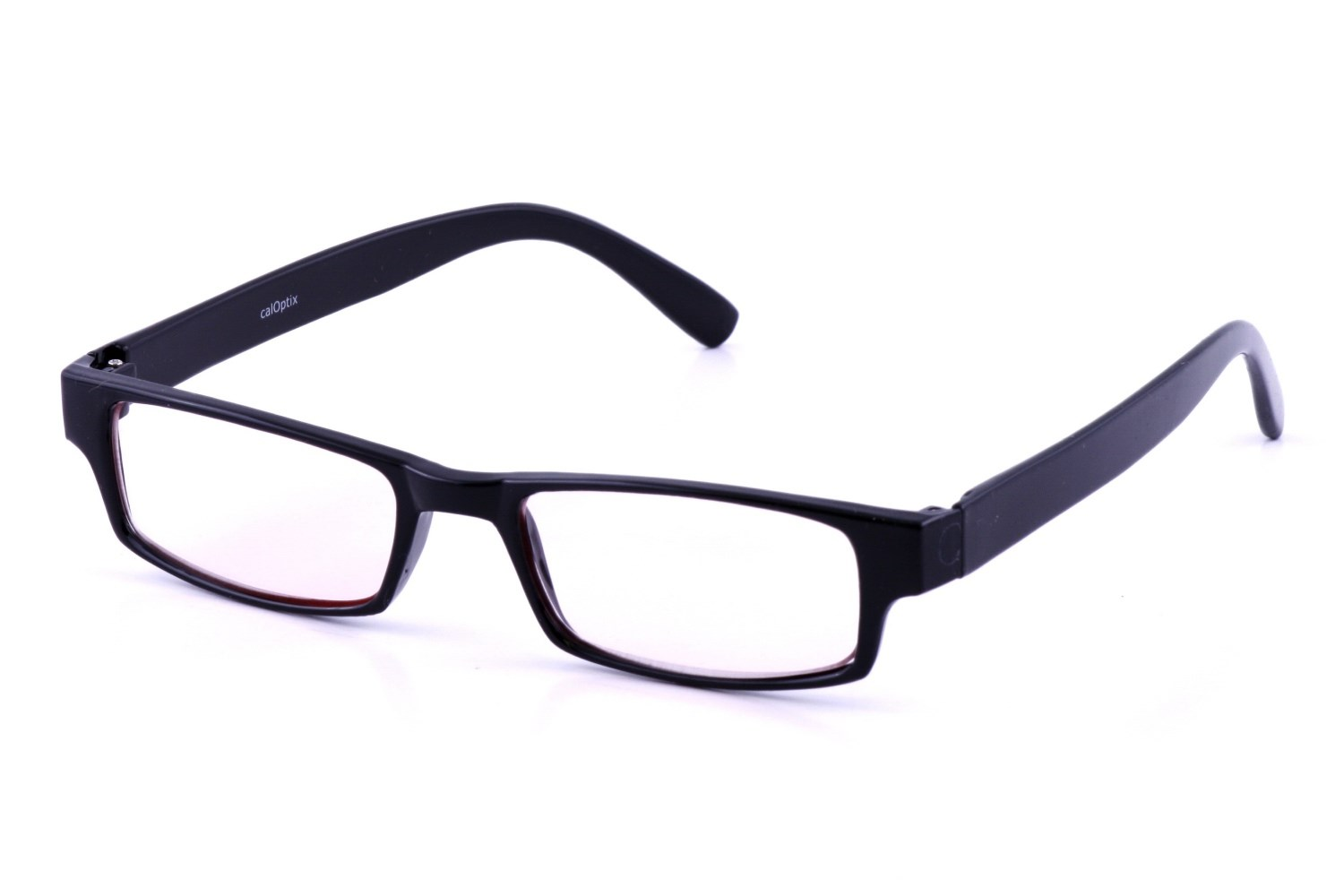 Reading Glasses - Computer Vision Aides Eyewear glasses and contact ...