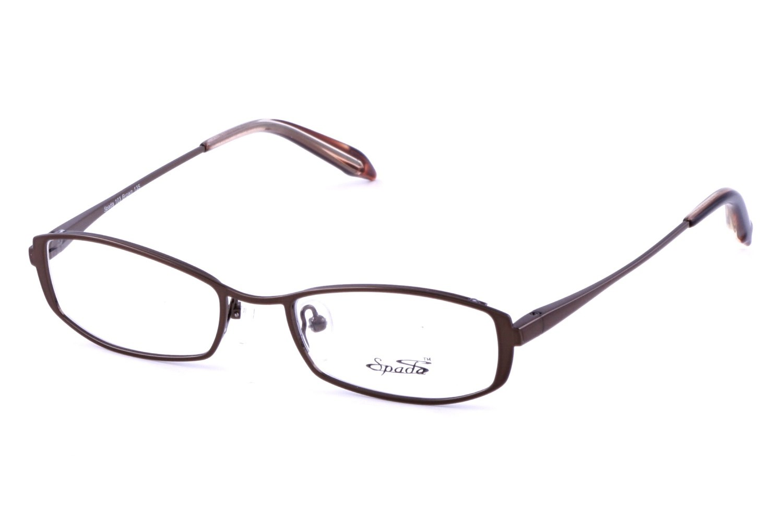 Spada 103 Eyeglasses Frames Online Discount : StarEyeglasses.com