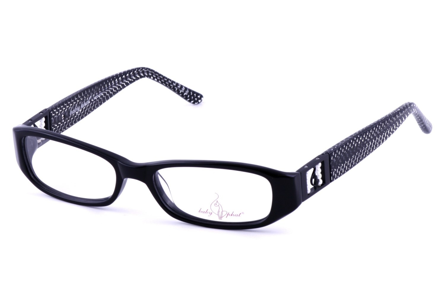 72f759d3fa Eyeglasses - Glasses Eyewear glasses and contact lenses superstore