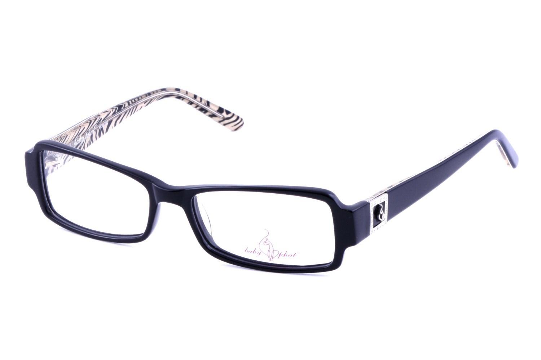 Baby Phat B0232 Eyeglasses Frames - AC18668 - Eyeglasses