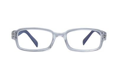Evolutioneyes E-Specs Computer Glasses EY8319C Gray