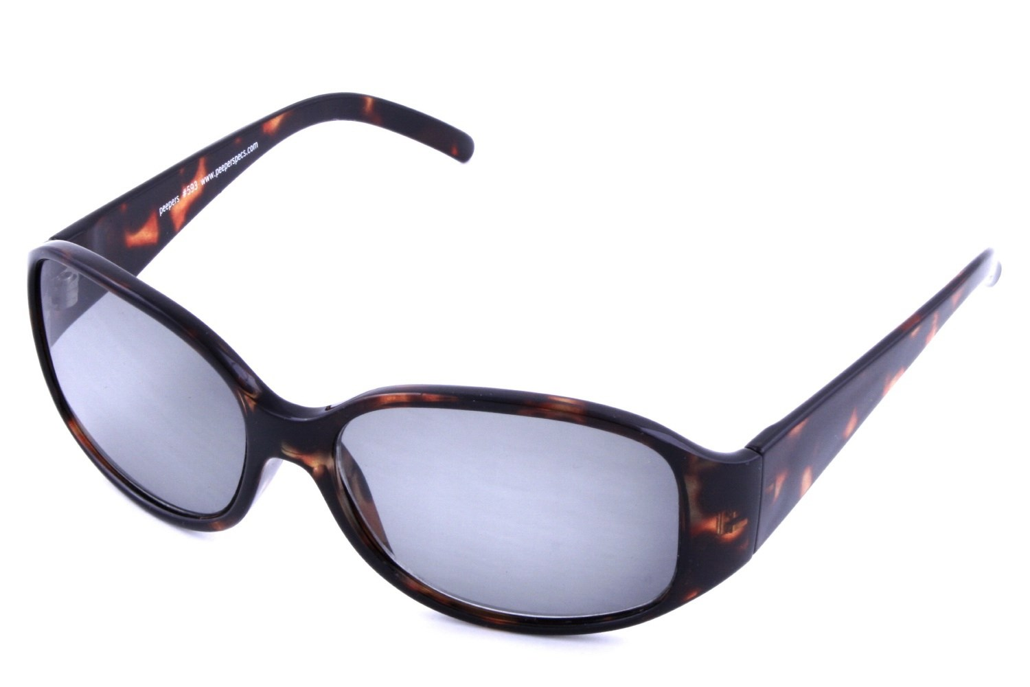 peepers well bred sun reading glasses dealtrend