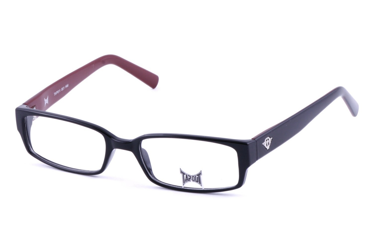 Glasses Frames Bentleigh : Tapout - Canada