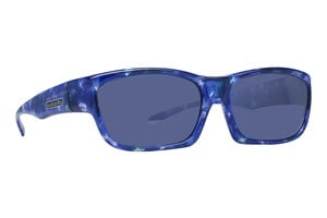 Click to swap image to Fitovers Eyewear Coolaroo Over Prescription Sunglasses