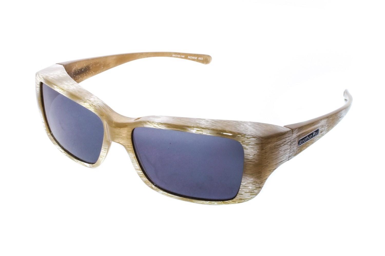 c566e68ba3  59.95 More Details · Fitovers Eyewear Nowie - Over Prescription Sunglasses