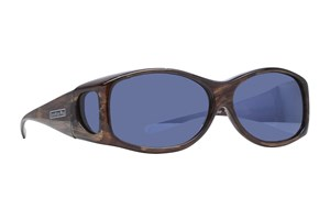 Click to swap image to Fitovers Eyewear Glides - Sunglasses for Extra Small and Oval Eyeglass Frames