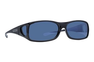 Click to swap image to Fitovers Eyewear Aria - Over Glasses for Rectangle Frames