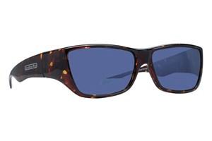 Click to swap image to Fitovers Eyewear Neera - Over Prescription Sunglasses