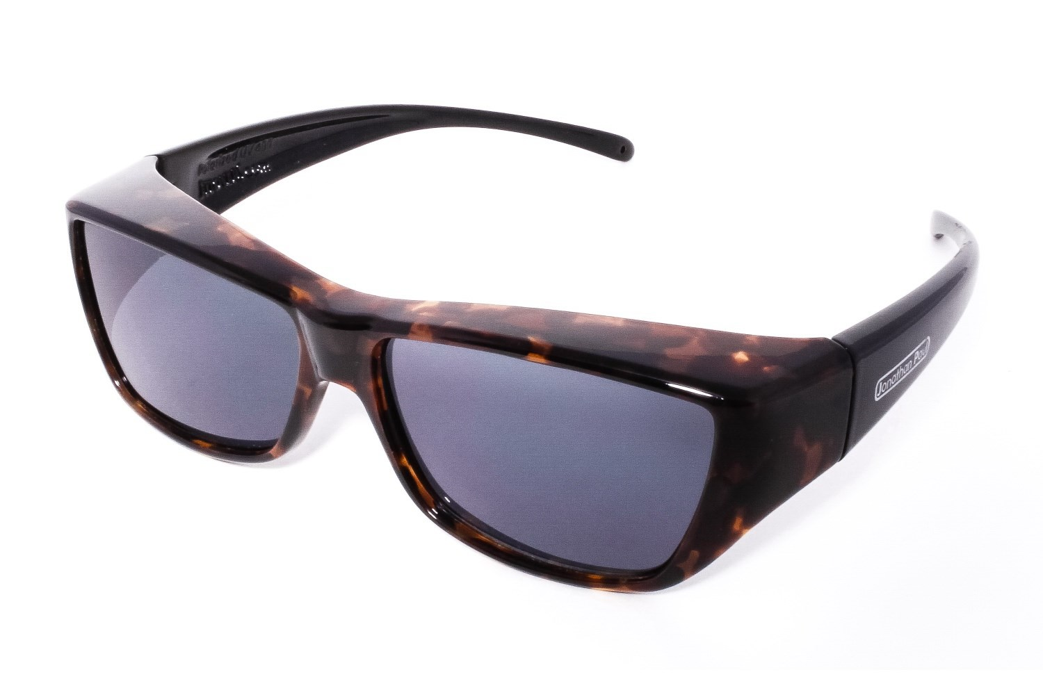 edge collection sunglass eyewear display deals dealtrend