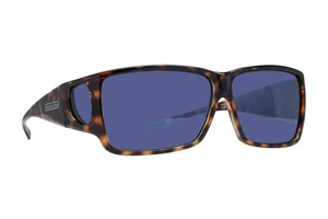 Click to swap image to Fitovers Eyewear Orion - Over Prescription Sunglasses