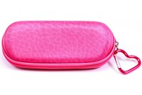 Click to swap image to CalOptix Lil' Tomboy at Heart Sunglasses Case