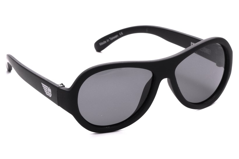Black Ops Black Polarized