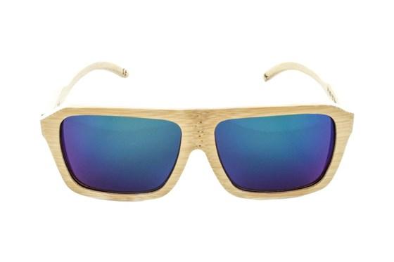 Proof Bud Tan Sunglasses