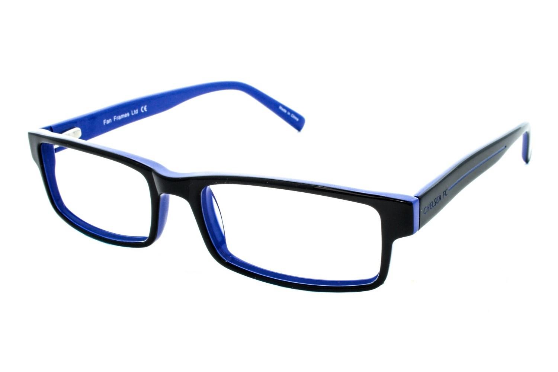 5d72f8453d7 eyeglasses  Brand Fan Frames Eyewear glasses and contact lenses ...