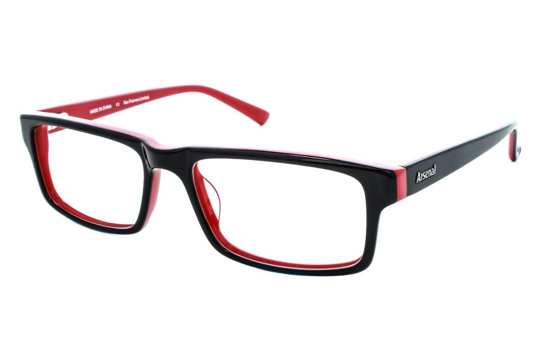 afc6ac8e28 eyeglasses  Brand Fan Frames Eyewear glasses and contact lenses ...