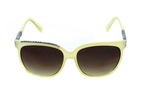 Superdry Kyoto Brown Sunglasses