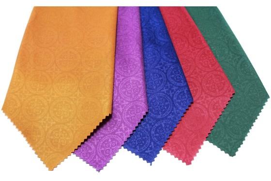 CalOptix 5 Pack Cleaning Cloth Kit Multi GlassesCleaners
