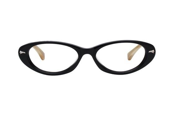 Superdry Daisy Black Glasses