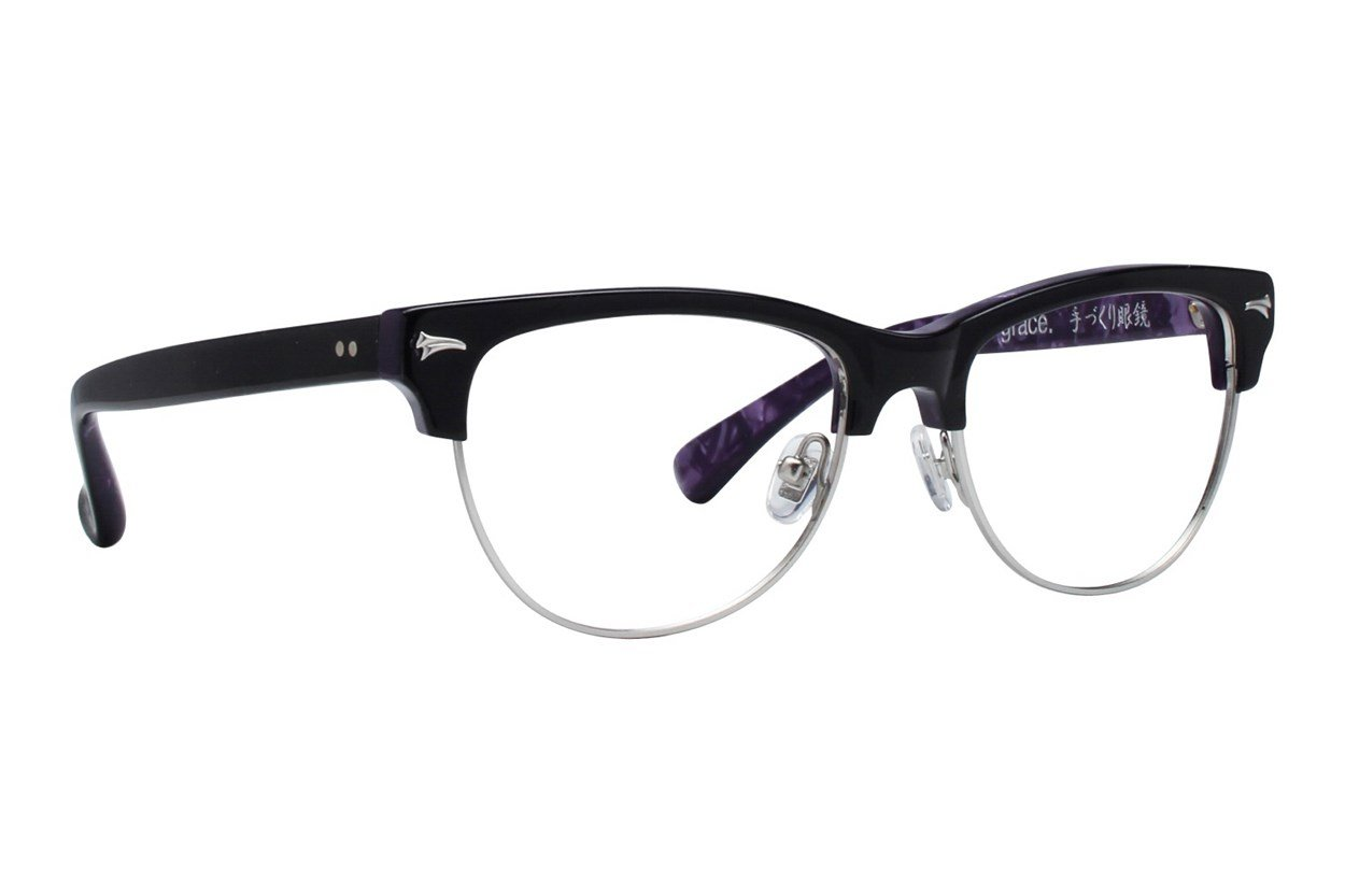 Superdry Grace Multi Glasses