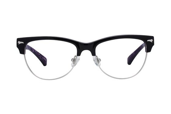 Superdry Grace Multi Glasses
