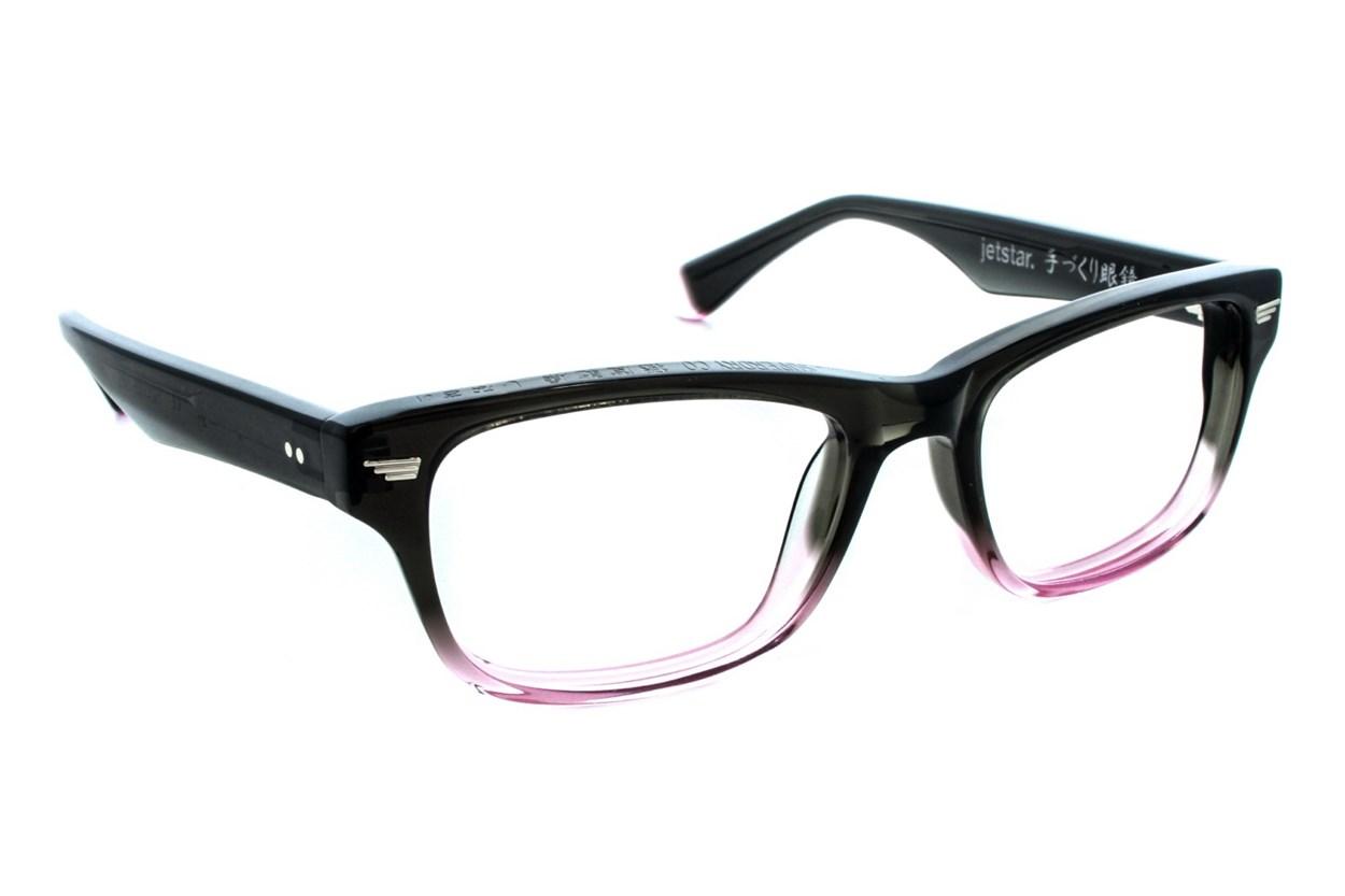 Superdry Jetstar Pink Glasses