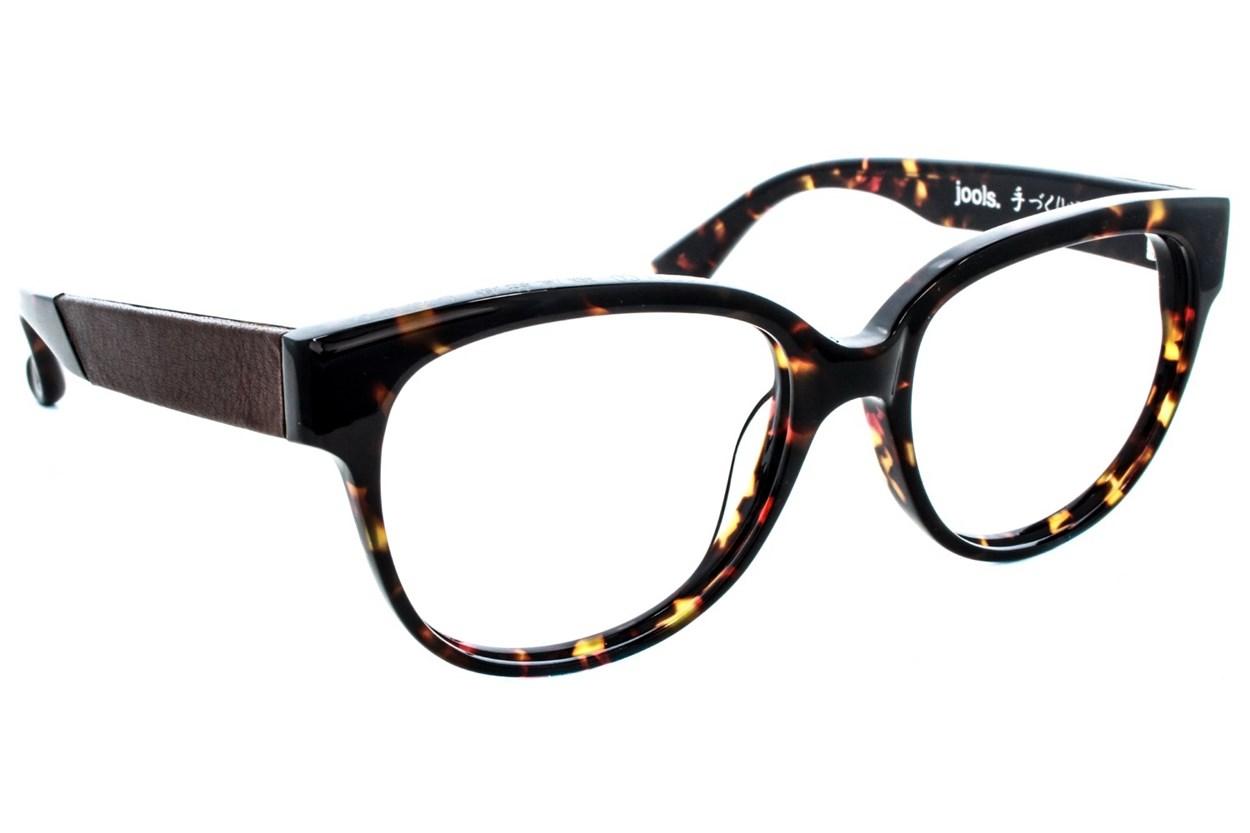 Superdry Jools Tortoise Glasses