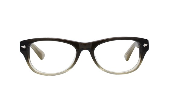 Superdry Kloe Tan Glasses