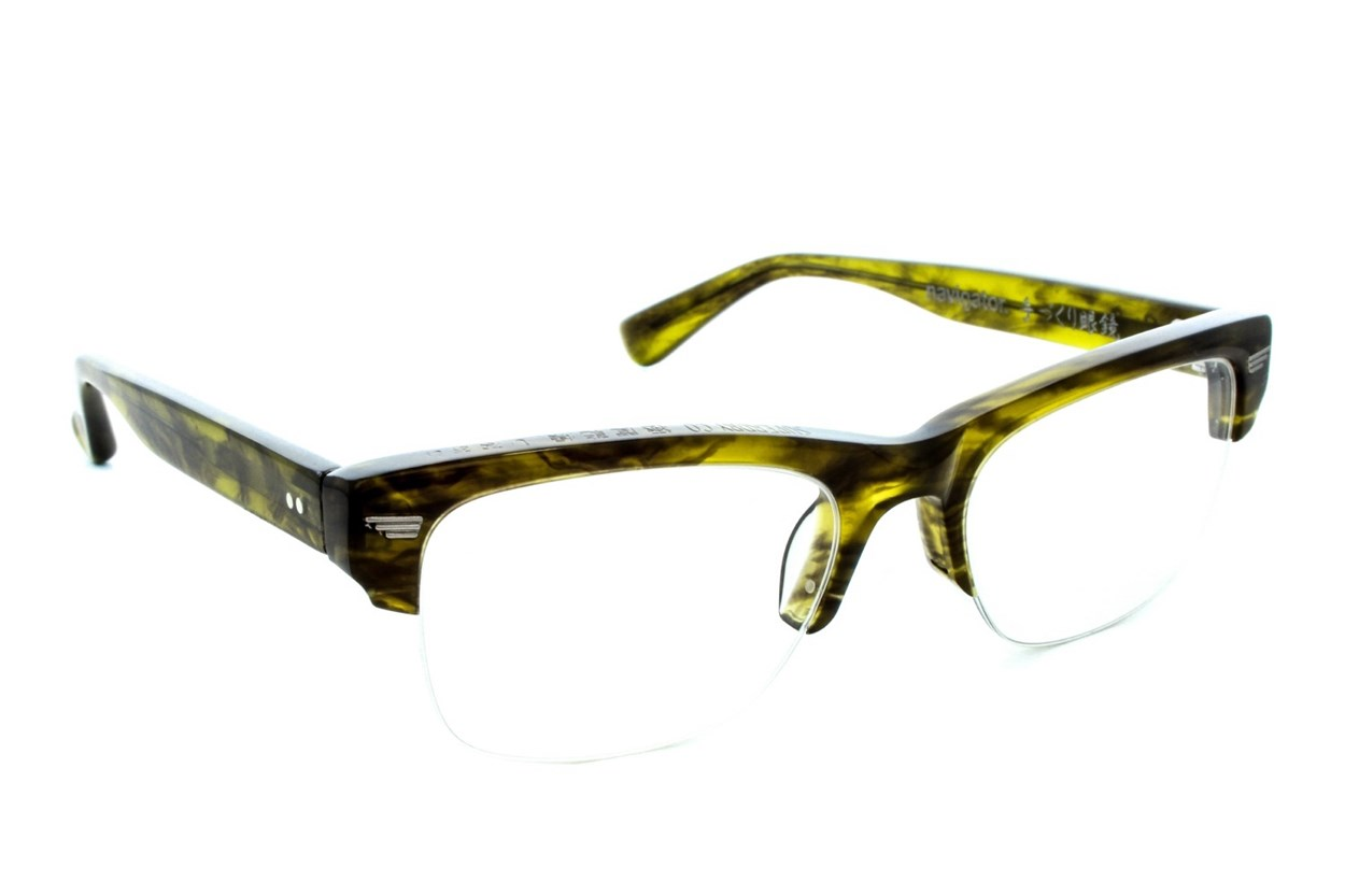 Superdry Navigator Multi Glasses
