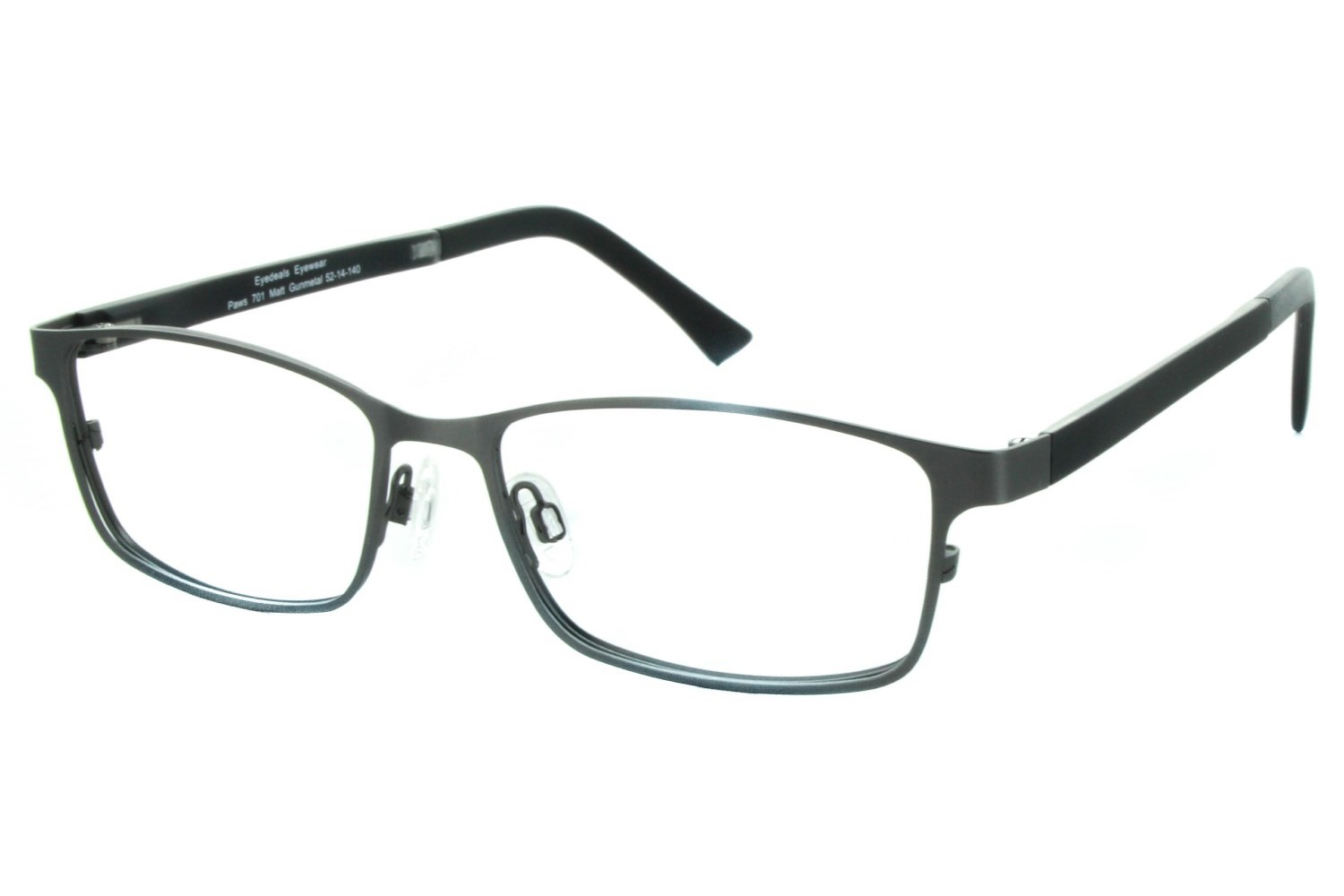 ee37ac2b312 Eyewear glasses and contact lenses superstore Paws n Claws Paws 701 Eyeglasses  Frames