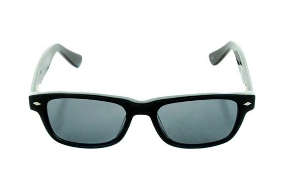 Paws n Claws 615SG Black Sunglasses
