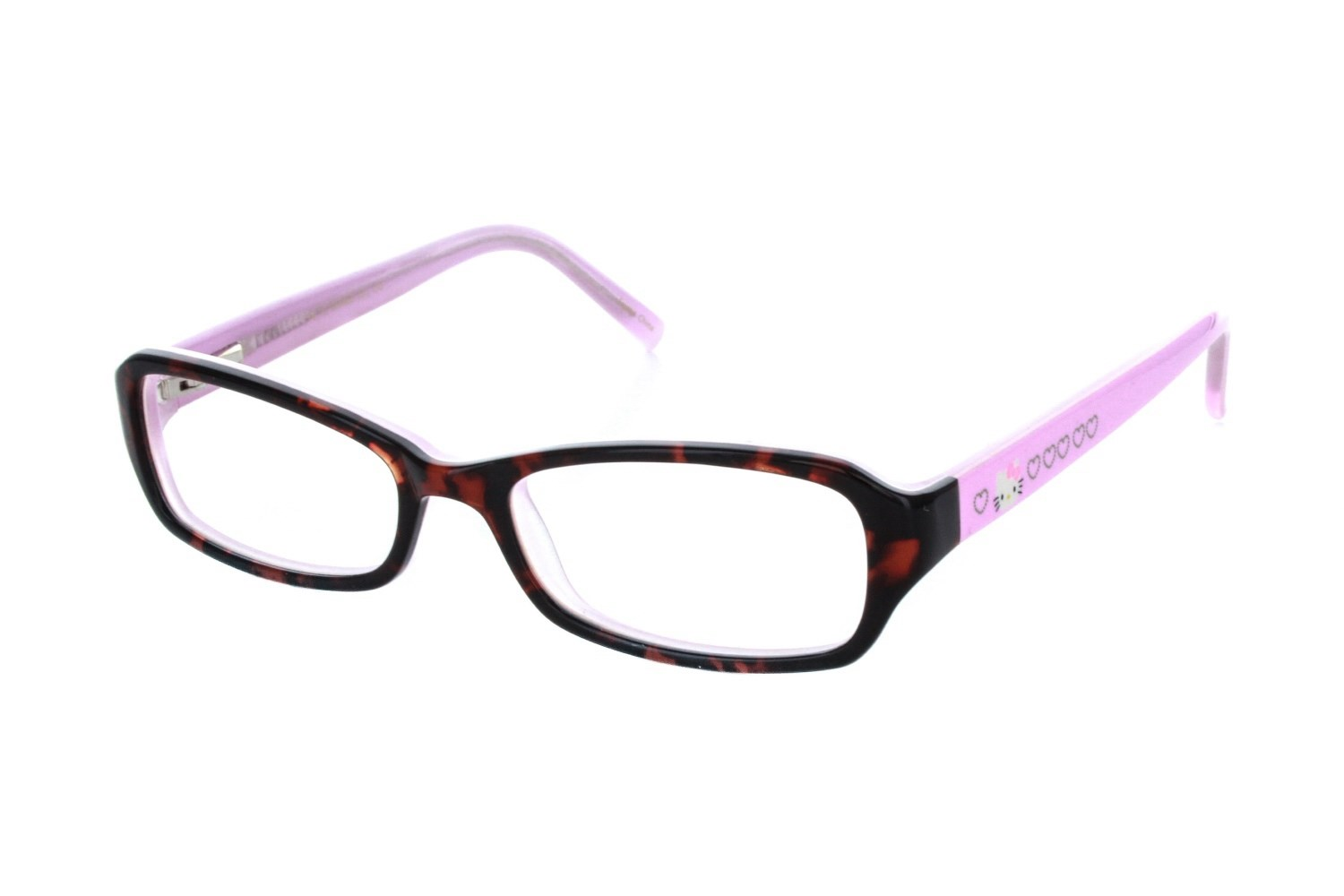 f727a74c2e60 Eyeglasses - Glasses Eyewear glasses and contact lenses superstore