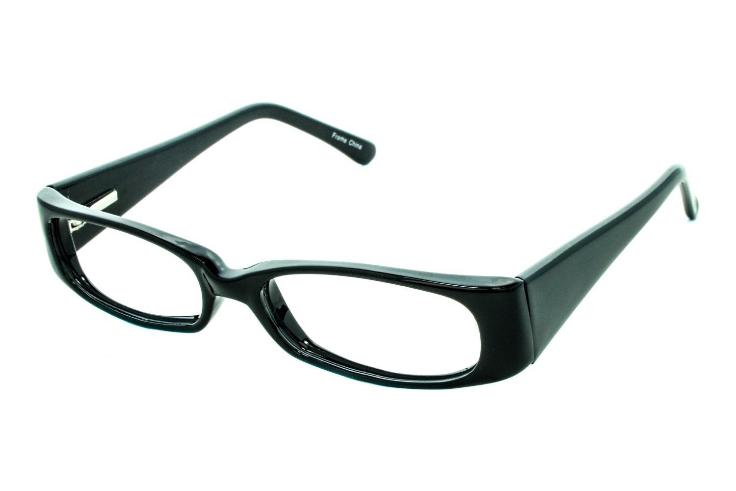 44dae0ffdf26 eyeglasses  Brand Lunettos Eyewear glasses and contact lenses superstore