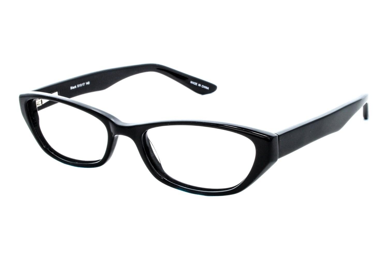 UPC 675254160734 - Lunettos Sophia Prescription Eyeglasses ...