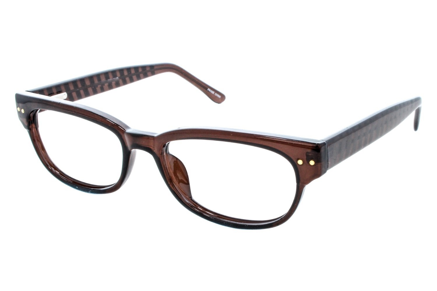 Eyeglass Frame Lookup : Eyeglasses - Product Search