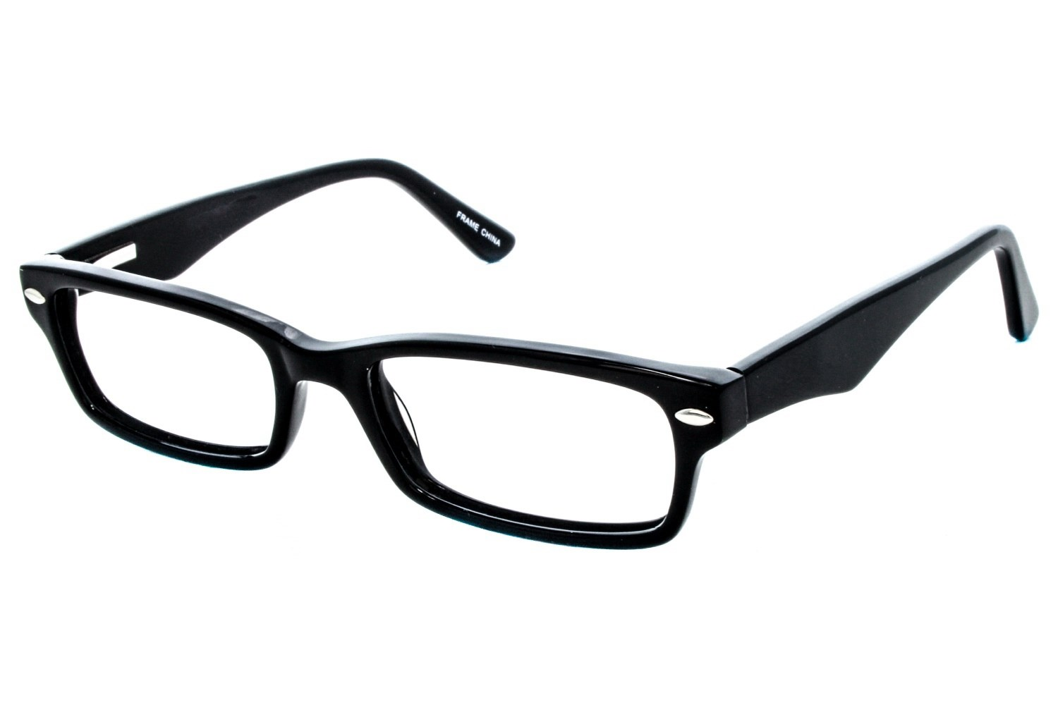 330fc503a768 eyeglasses: Brand Lunettos Eyewear glasses and contact lenses superstore