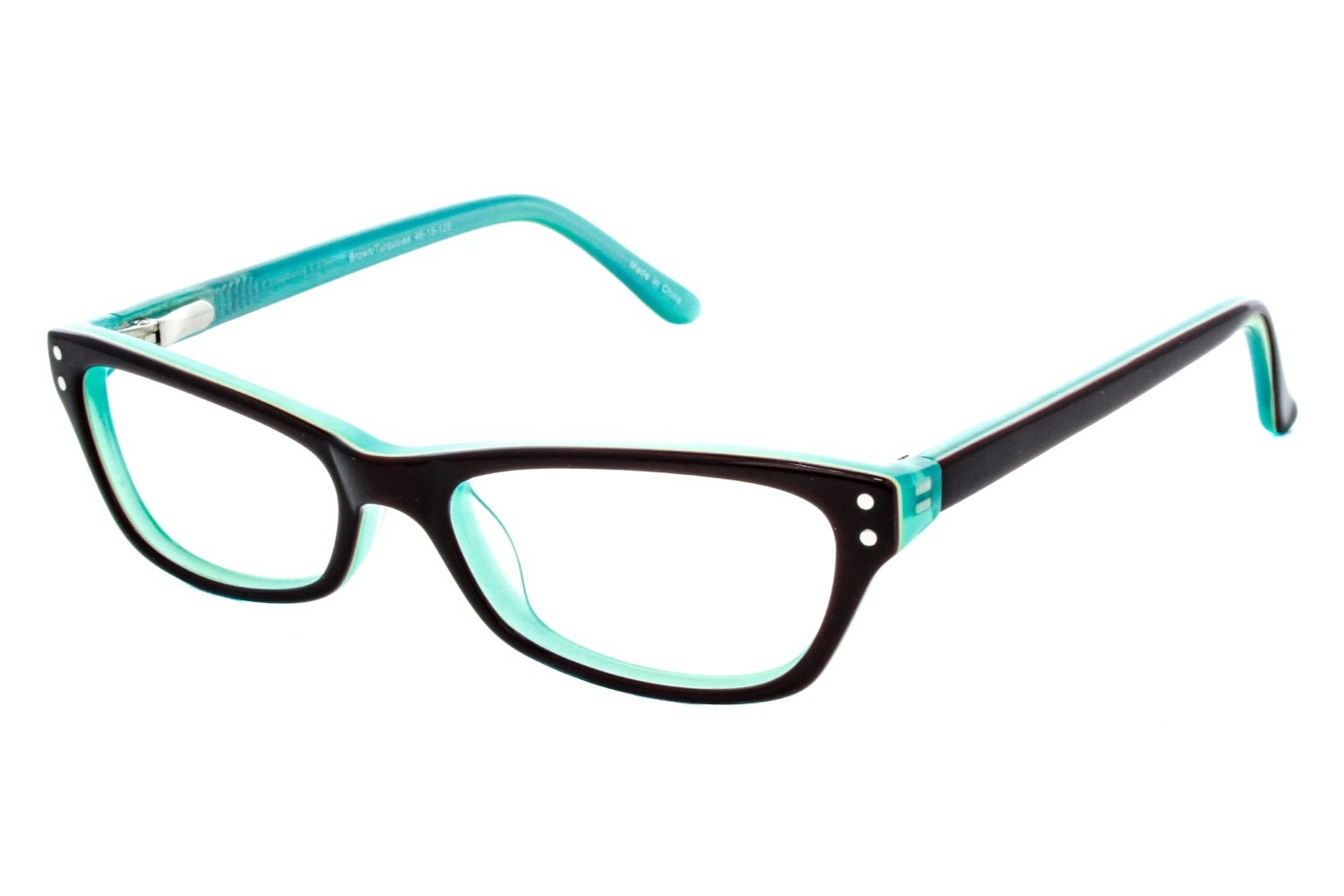 74e6dac809b4 SKU-AC20782 Lunettos Candy Eyeglasses Frames from Discount Glasses