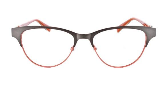 Vanni V8431 Brown Glasses