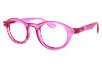 computer eyed no line bifocal reading glasses buy