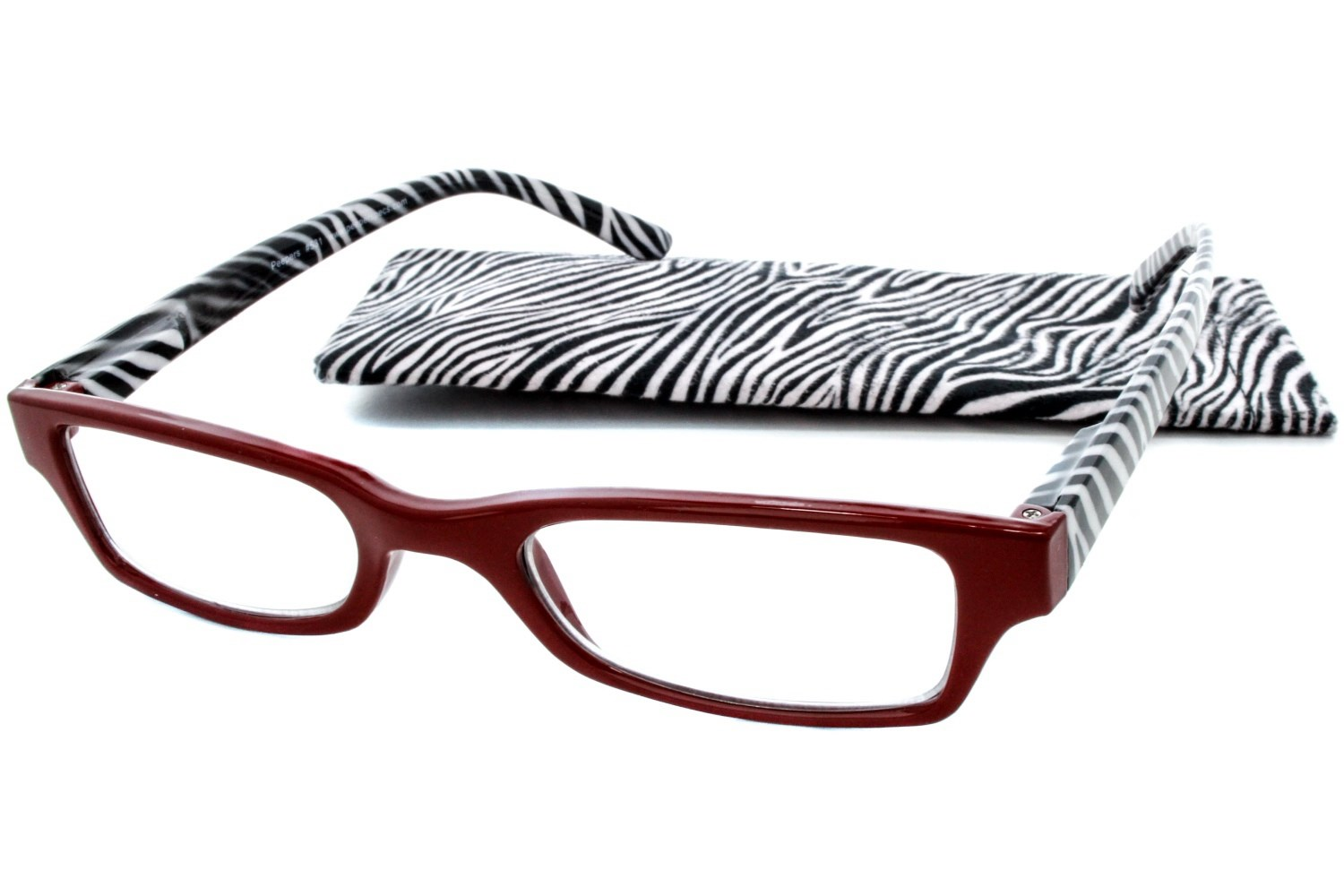 peepers pride rock reading glasses dealtrend