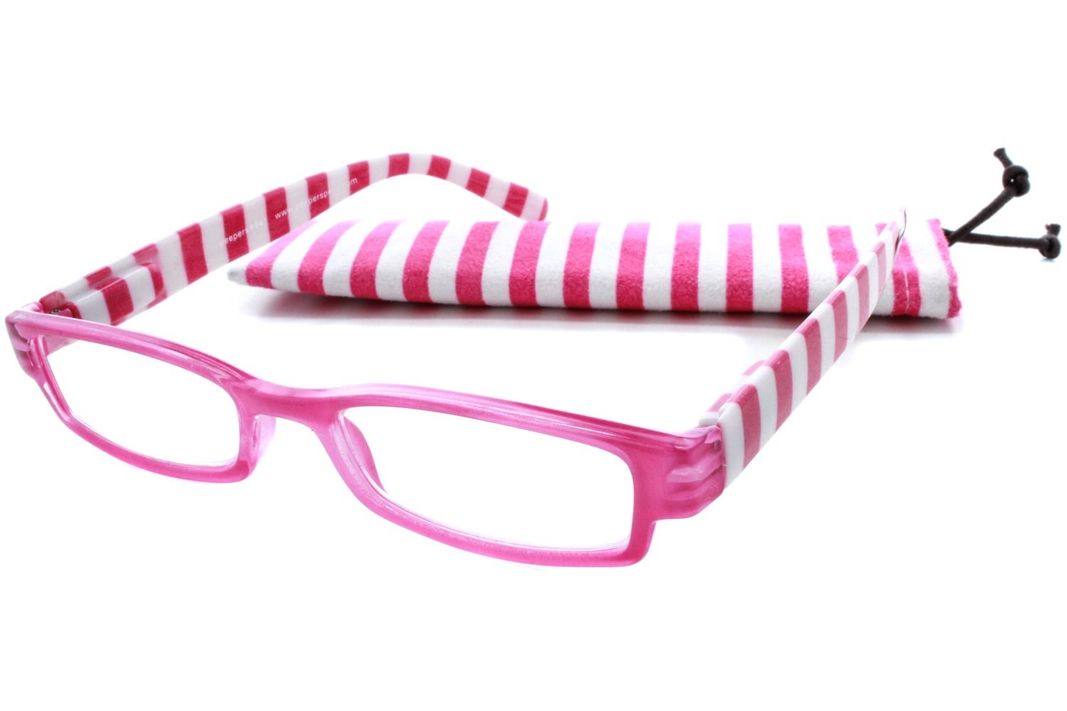peepers and stripes reading glasses dealtrend