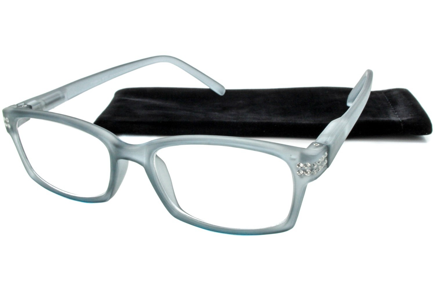 max studio tortoise reading glasses dealtrend