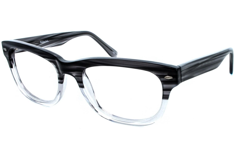 SKU-AC20946 Panama Jack 109z Eyeglasses Frames from Discount Glasses