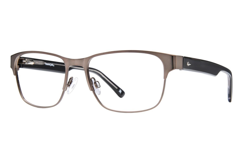 SKU-AC20950 Panama Jack Pj 113m Eyeglasses Frames from Discount Glasses