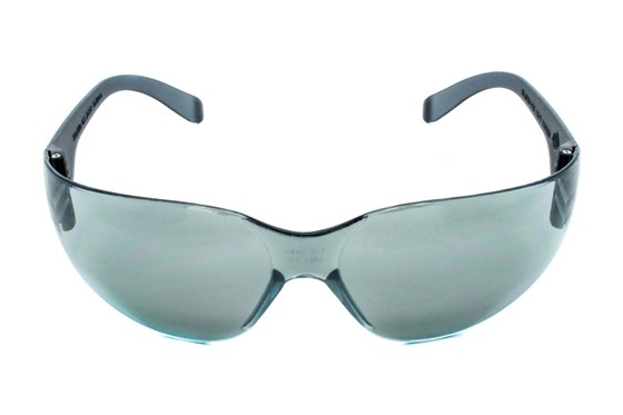 Amcon StarLite Originals Safety Glasses (Small) Clear ProtectiveEyewear