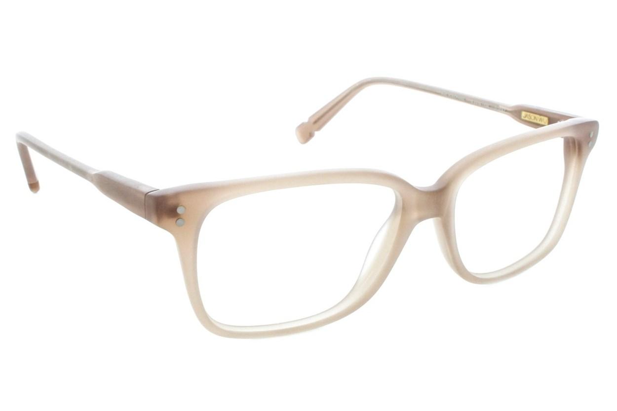 Jason Wu Josephine Tan Glasses