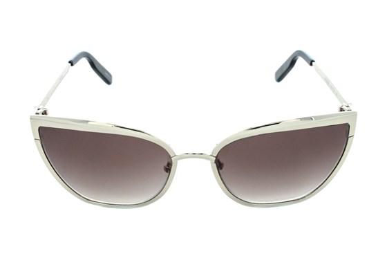 Jason Wu Elson Gold Sunglasses