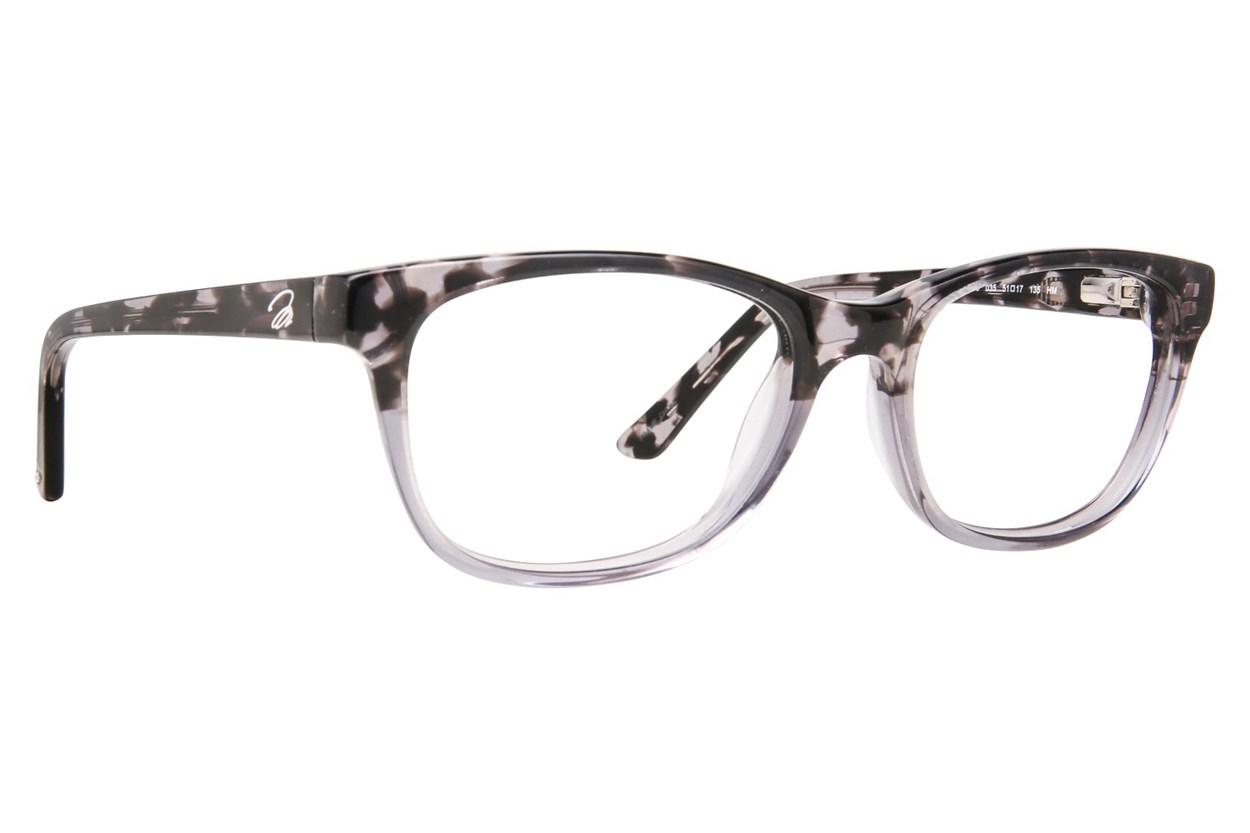 Marilyn Monroe MMO 113 Gray Glasses