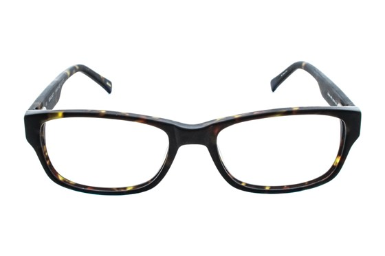 Gant GA3004 Tortoise Glasses