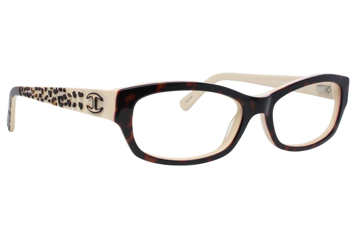 Just Cavalli JC0521 Tortoise Glasses